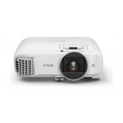 Epson Full HD Home Cinema Projector (TW-5600)