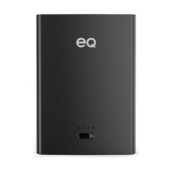 EQ 10,400mAh Power Bank - (MEKW003)