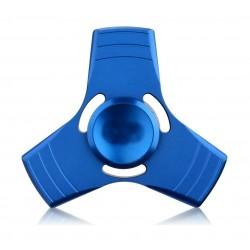 EQ Aluminum Alloy Fidget Spinner (SC-TL17)