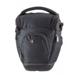EQ Camera Case - Black