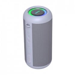 EQ Wireless Speaker (E8-L) - Grey