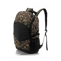 EQ 17.3-inch Backpack 2