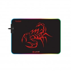 EQ Marvo MG08 Mousepad
