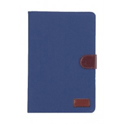 EQ Mix II 7-inch Tablet Case - Navy