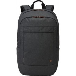 Case Logic Era 15.6-inch  Laptop BackPack (ERABP116OB) - Black