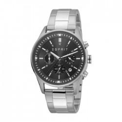 Esprit Terry Quartz Analog 42mm Men's Watch ES1G209M0075 in Kuwait | Buy Online – Xcite