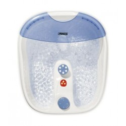 Princess Deluxe Foot Spa (565780)