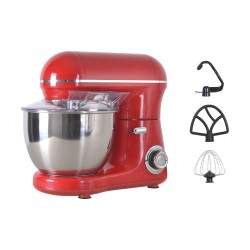 Wansa Kitchen Machine LW-6835