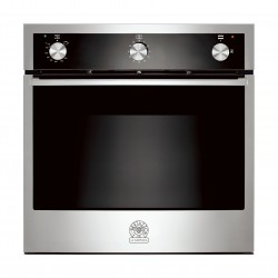 La Germania 65L 60cm Built-In Gas Oven (F680D9X/12)