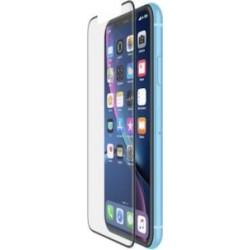 Belkin ScreenForce TemperedCurve Screen Protector For iPhone XR
