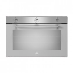 Lagermania 90 CM Built In Gas Oven in Kuwait | Buy Online – Xcite