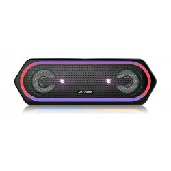 F&D W40 40W USB & AUX Bluetooth Portable Speaker