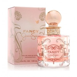 Fancy by Jessica Simpson for Women 100 mL Eau de Parfum