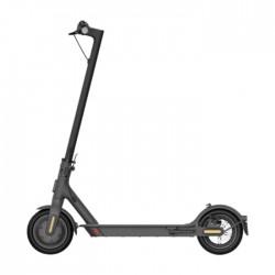 Xiaomi Mi Essential Electric Scooter in Kuwait | Buy Online – Xcite
