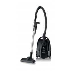 Philips FC8452/61 Powerlife Vacuum Cleaner with Bag - 2000W