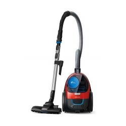 Philips FC9351 Vaccum Cleaner - Front View