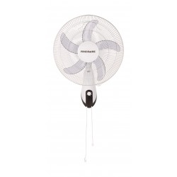 Frigidaire 45W Wall Fan - FD9214