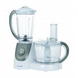 Frigidaire Food Processor - 2.5L (FD5116)