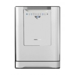 Frigidaire 6 Programs 14 Place Settings Dishwasher (FDB14GGCWD) - White