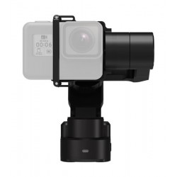 Feiyu 3-Axis Wearable Gimbal For Action Cams (WG2X)