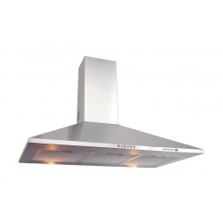 Frigidaire 90cm Undercabinet Cooker Hood (FHCT985MS)