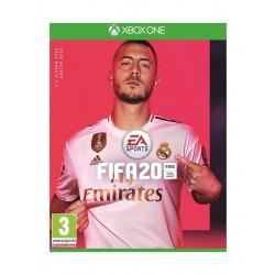 PRE-ORDER FIFA 20 Standard Edition - Xbox One Game
