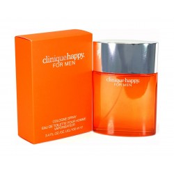 Clinique Happy by Clinique for Men 100 mL Eau de Toilette
