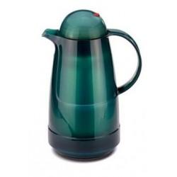 Rotpunkt 1.5 Liter Flask (215-01-06-0) - Green