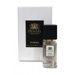 Denzel Floral Eau de Parfum 30 ML