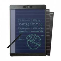 """Boogie Board: Blackboard Letter Folio 10.5""""- BD0160001"""