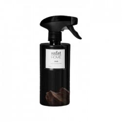 Oud Room Spray 500 ml
