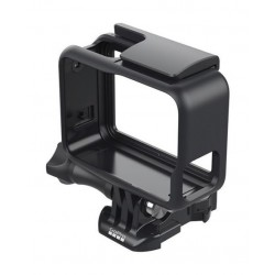 GoPro The Frame For Hero 5 Black Camera