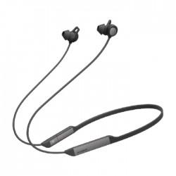 Huawei FreeLace Pro Wireless Earphone - Black
