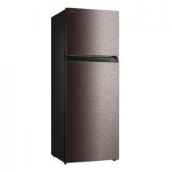 Refrigerator Grey Freezer Food Xcite Toshiba Buy in Kuwait