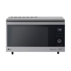 LG 39L 1100W Grill Microwave (MJ3965ACS) - 1
