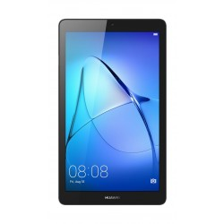 Huawei MPT3-7 MediaPad T3 - Front View