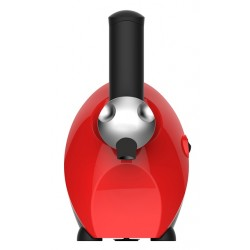 Wansa FO-4003 Fruit Dessert Maker - 150W - Red