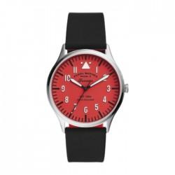 Fossil Forrester Quartz Analog 42mm Men's Watch FS5616 in Kuwait | Buy Online – Xcite