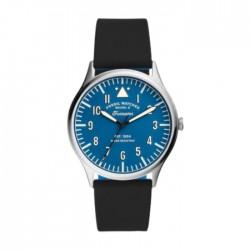 Fossil Forrester Quartz Analog 42mm Men's Watch FS5617 in Kuwait | Buy Online – Xcite