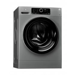 Whirlpool FSCR80214 Front Loader Washer 8kg - ٍSilver