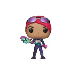 Funko Pop Fortnite Bright Bomber