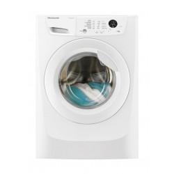 Frigidare 7KG Front Load Washing Machine - FWF71243W