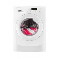 Frigidaire 10kg Front Load Washing Machine - FWF01487W
