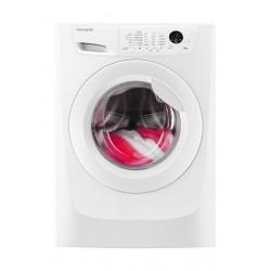 Frigidaire 8kg Front Load Washing Machine - FWF81663W