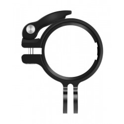 GoPro Karma Mounting Ring (G02ACOMC-001) - Black