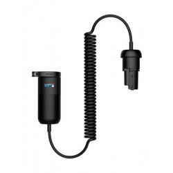 GoPro Karma Grip Extension Cable (G02AGNCK-001) - Black
