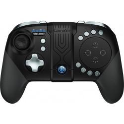 GameSir G5 Mobile Controller