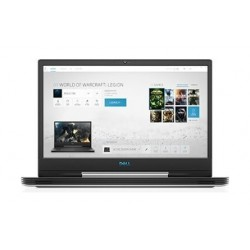 Dell Inspiron G5 GeForce GTX 1060 6GB  Core i7 16GB RAM 1TB HDD + 256 SSD 15.6 inch Special Edition Gaming Laptop - G5-N1189