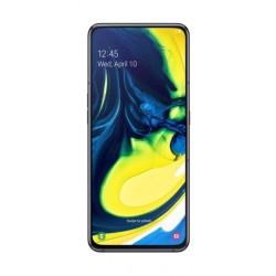 Samsung Galaxy A80 128GB Phone - Black