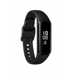 Samsung Galaxy Fit e - Black